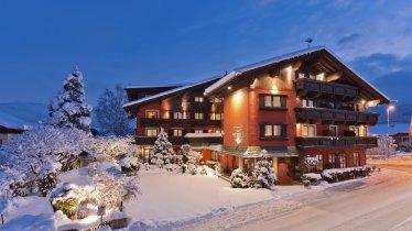 001_Bruggwirt_Haus_Winter