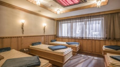 Hotel_Zentral_Kirchberg_03_2018_Wellness_11 (Copy)