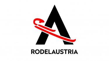 rodel austria