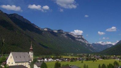 Waidring Sommer, © Tiroler ADLER