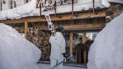 MOOSER_Hotel_Ski_In_Ski_Out
