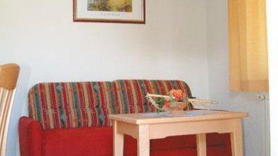 Couch, © Franz Stierschneider