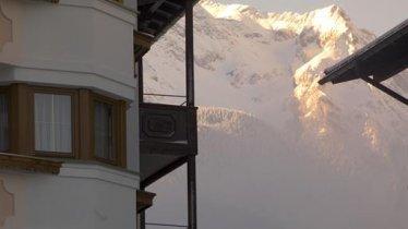 Hotel Andrea Mayrhofen - Winter 2