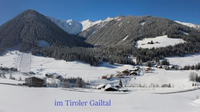 Panoramabild Winter2
