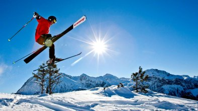 skifahrer-in-action