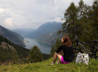 TW Komm Runter Mountainbiken LowRes