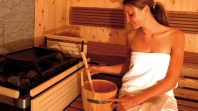 sauna_modell