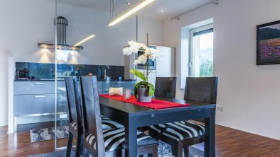Apartment Zittera -  Impressionen Innen 16