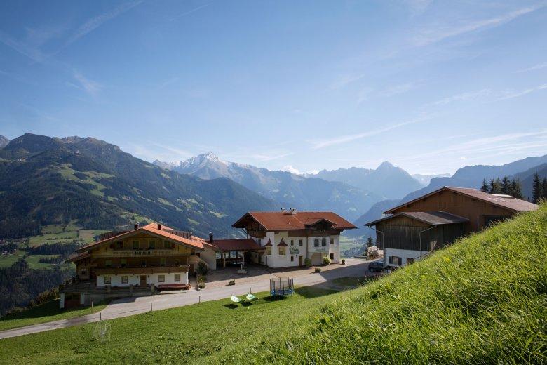 Zell-am-Ziller,-Breierhof_Tirol-Werbung_Hörterer-Lisa_Zell-am-Ziller