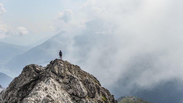 , © TVB St. Anton am Arlberg/Patrick Bätz