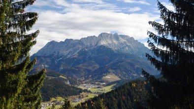 Haberlhütte Landschaft (2)