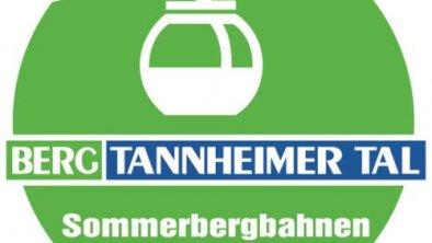 Apartments Tannheim, © bookingcom