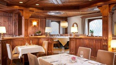 Hotel Alpenrose Kufstein - Restaurant 2, © Alpenrose Kufstein