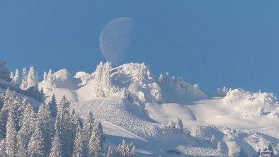 Skiarena Hahnenkamm, © R. Fuchs