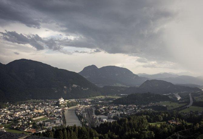 , © Tirol Werbung/Lisa Hörterer