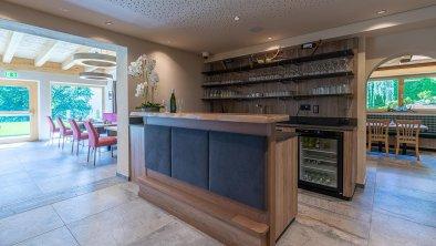 Hausbar - Getränkeservice