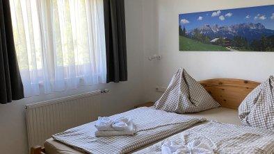 EG App Schlafzimmer
