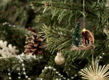 Weihnachten in Tirol