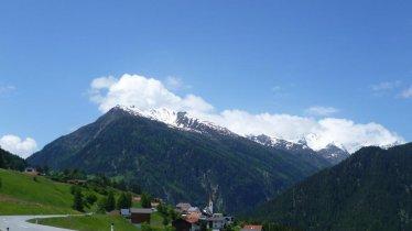 BTT Etappe 29: Landeck - Ischgl, © Tirol Werbung
