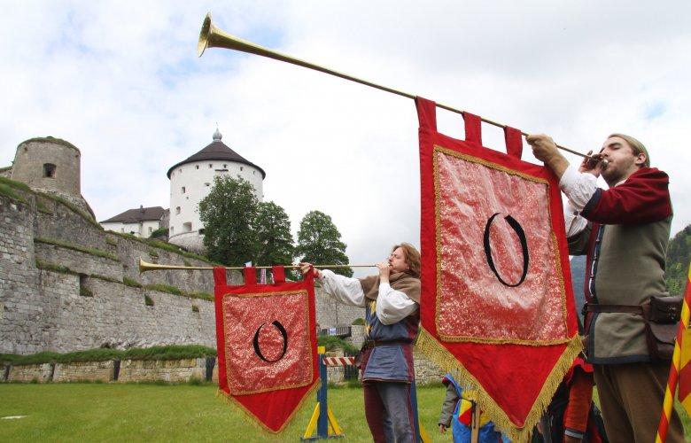Ritterfest Kufstein_(c) Peter Seger (3)