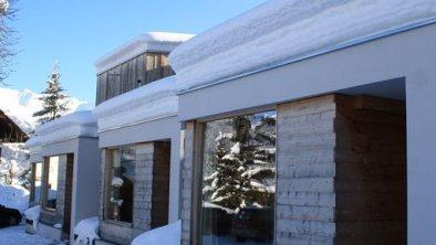 winter 2012 jänner 065