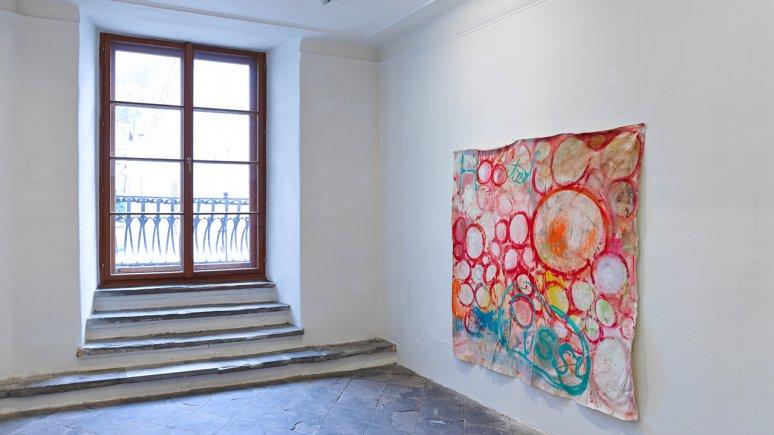 Galerie der Stadt Schwaz, © Galerie der Stadt Schwaz