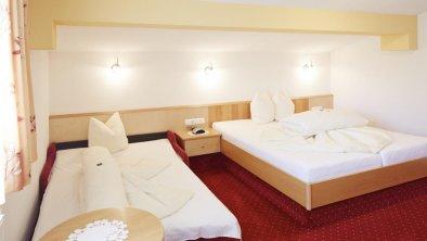Hotel_Panorama_Serfaus_02.12.2015_0005
