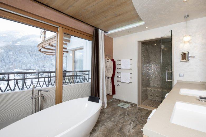 Foto: Stock Resort Finkenberg