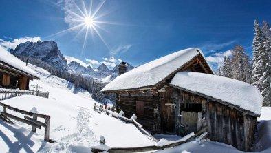 Natur_LienzerDolomiten_Winter
