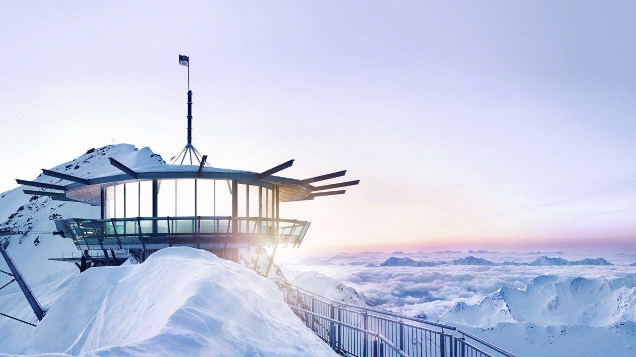, © Ötztal Tourismus/Klaus Andorfer