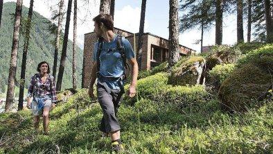 csm_wanderurlaub-in-den-bergen-oesterreich-hohe-ta
