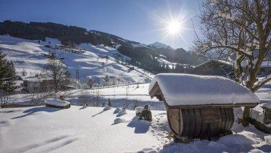 Aussicht_Winter