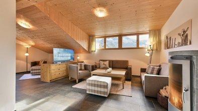 Alpin Lodges Impressionen 45