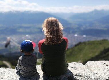 Seegrube-Innsbruck-(c)-Tirol-Werbung—Nicole-Pfeifer