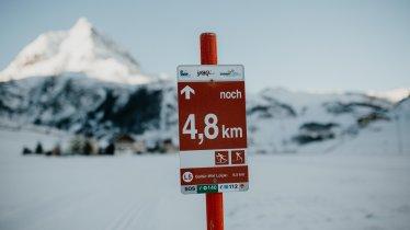, © Tirol Werbung/Charly Schwarz Photos