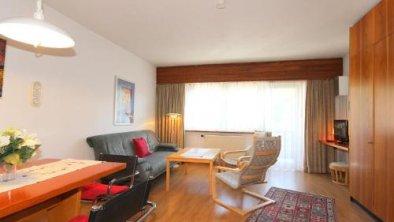 Apartment Am Birkenhain-19, © bookingcom