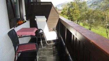 Balkon_Herbst