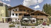 Hotel Holzleiten