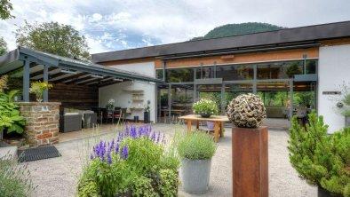 Wohnanlage Wilder Kaiser Kirchdorf in Tirol