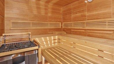 Wellnessbereich_Sauna