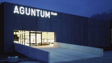 Museum Aguntum, © Museum Aguntum