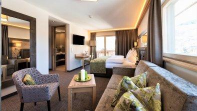 3 Doppelzimmer Premium (Copy)