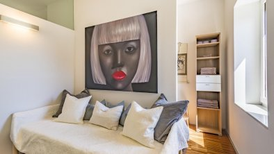 Apartment Zittera -  Impressionen Innen 3