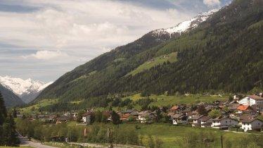 Fulpmes im Sommer, © Stubai Tirol