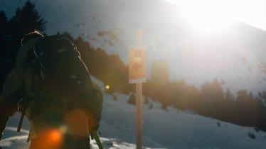 , © Bergbahnen Hochfügen