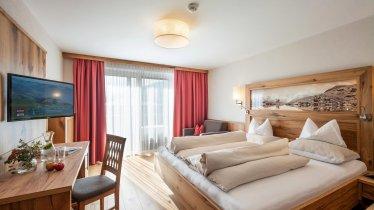 Hotel_Tirolerhof_Bahnhofstrasse_26_Hopfgarten_09_2
