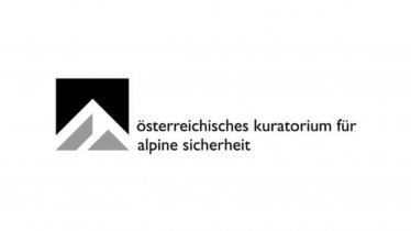 Kuratorium für alpine Sicherheit