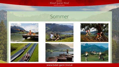 2015_08_05_Hotel_Garni_Sommer