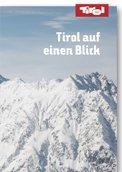 Cover Winter Broschüre