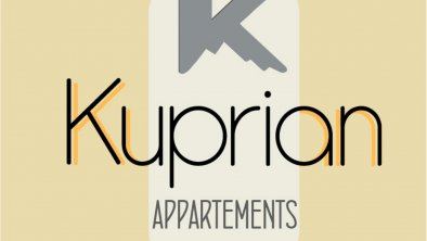 Kuprian logo
